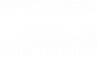 Return to The Melusine home page